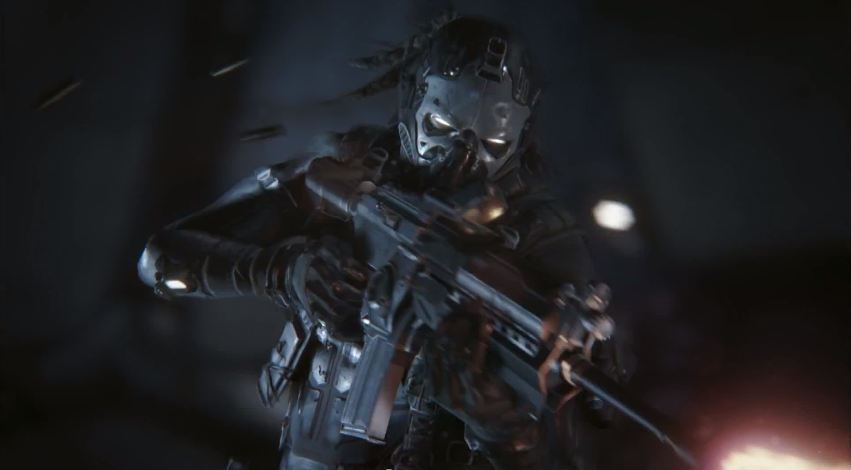 Unreal Engine 4 goes free -- but Epic Games still gets its 5