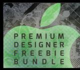 VB - Designer Freebie FTD