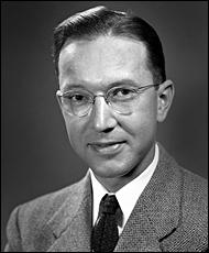 William A. Higinbotham