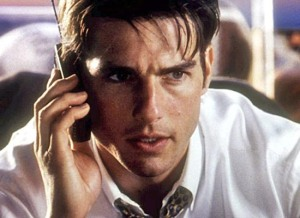 19-jerry-maguire