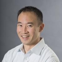 Udemy COO Dennis Yang