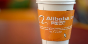 Chinese users can now shop from Alibaba while watching videos on Youku