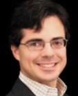 VentureBeat guest contributor Alvaro Fernandez
