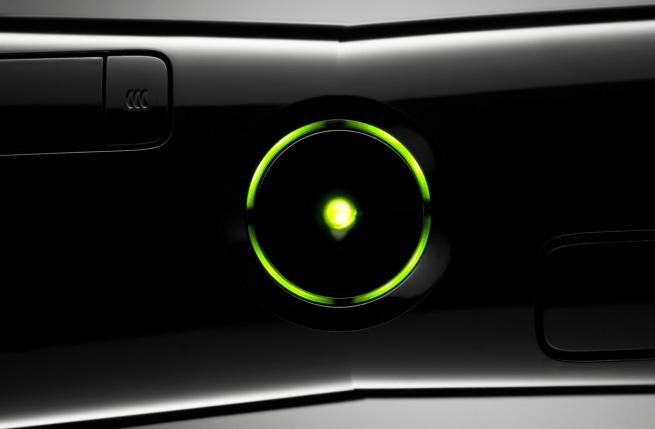 Xbox always online on DRM