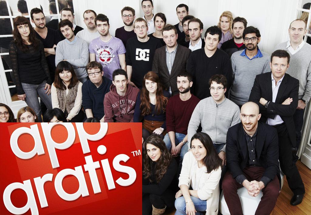 appgratis-team_1