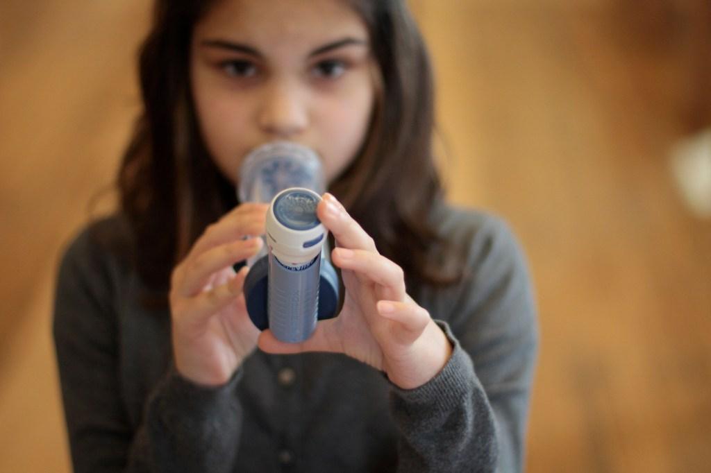 Asthmapolis_Child_Spacer-Sensor_Front