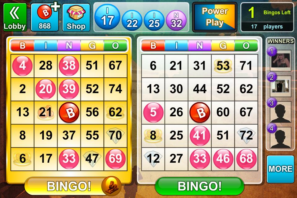 Bingo-Bash-screenshot.png