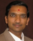 Biren Gandhi, Cisco principal architect