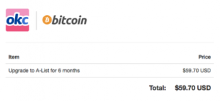 bitcoin-okcupid