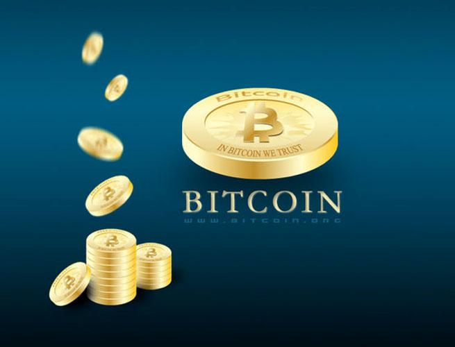 1 bitcoin költsége