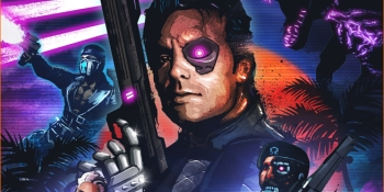 Far Cry 3: Blood Dragon, classic Valve games on sale
