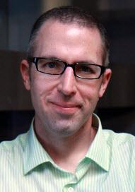 Brett Durrett