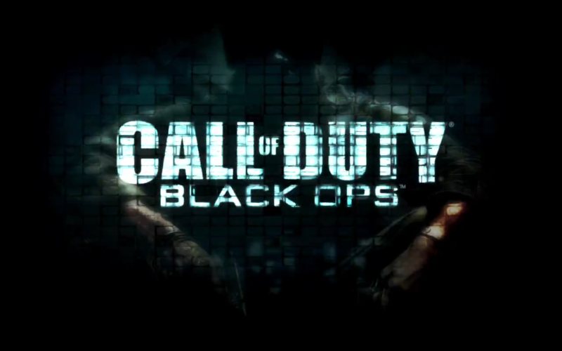 call_of_duty__black_ops_4