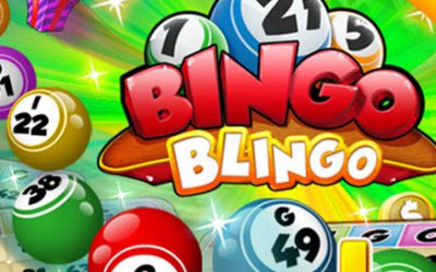 casino sgn bingo blingo