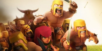 Developers: Win free tix to GamesBeat 2014
