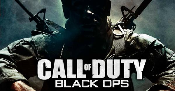 COD-BlackOps