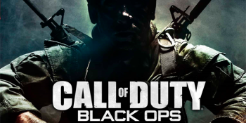 Former Activision U.K. PR executive pleads guilty to embezzling Call of Duty money (Updated)