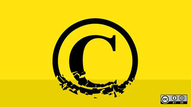 Copyright Dmca And Public Interest House Judiciary Committee To