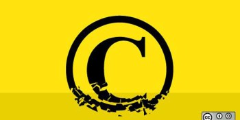 Copyright, DMCA, and public interest: House Judiciary Committee to conduct 'comprehensive review' of U.S. copyright law