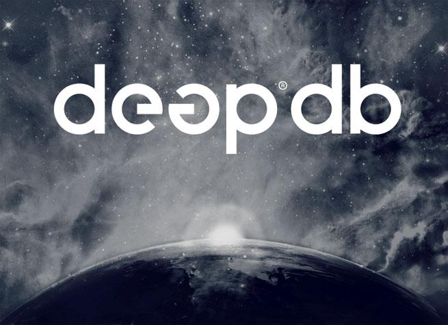 deep db