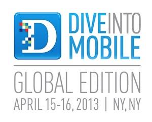divemobile2013_logo_stacked_withdates