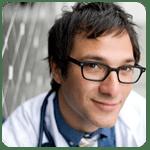 dr. andrew brandeis