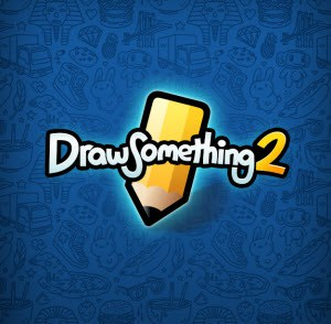 Draw Something 2