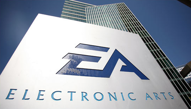 Layoffs EA Worst Company in America