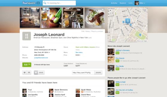 foursquare-listings-redesign2