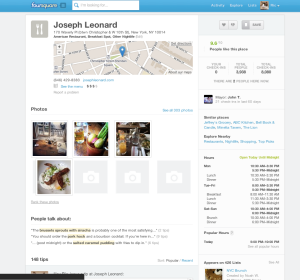 foursquare-old-listings