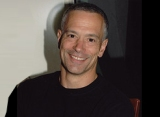 Imagine K12's Geoff Ralstan is the former chief product officer for Yahoo