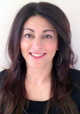 Global Gaming Initiative CEO Elizabeth Sarquis