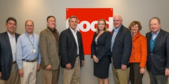 Mobile security company Good Technology files for long-awaited IPO