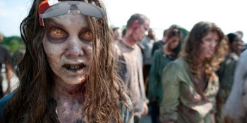 Ending the epidemic of 'zombie meetings'