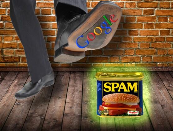 google-stomp