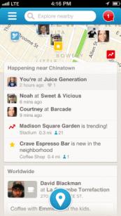 foursquare-6.0