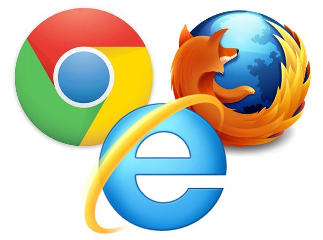 Www Firefox Com