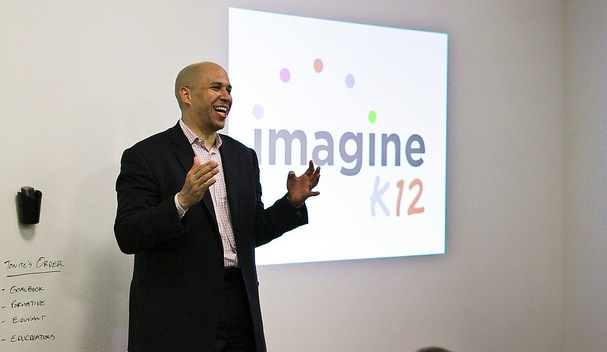 imagineK12