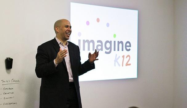 imagineK12