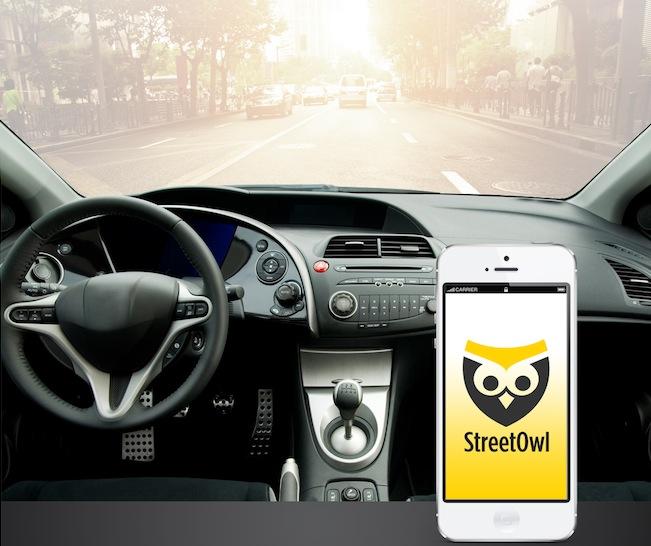 in_car