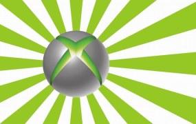 Japan Xbox 360