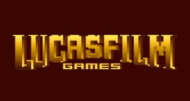lucasfilmgames_logo.jpg?resize=640%2C340
