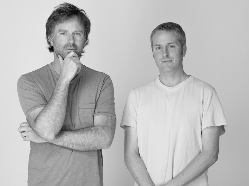 Matt-Ryan-PW-Cofounders