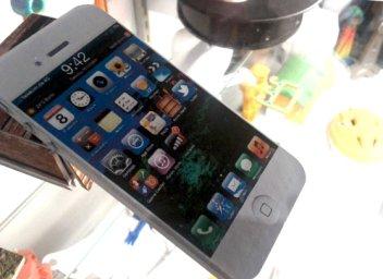 mcor-3d-printed-iphone