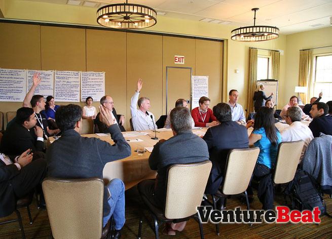 mobile-summit-2013-boardroom