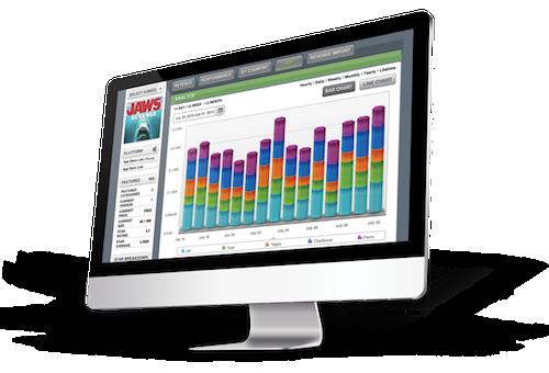 Monitor2_Tablebanner2