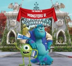 Monsters-University-Art