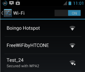 mta-boingo-wireless