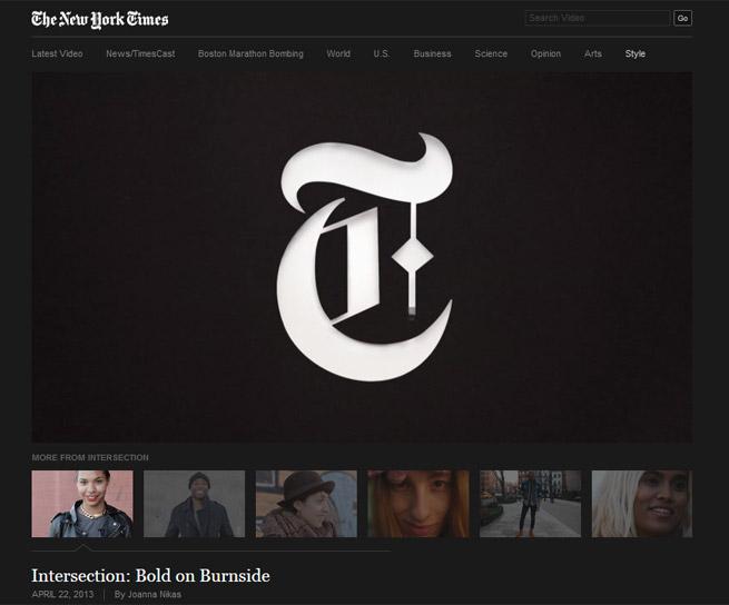 new-york-times-video