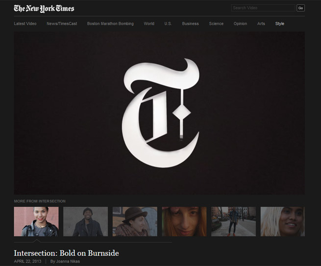 new-york-times-video